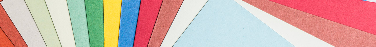 specialty-paper-horizontal