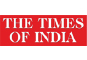 The Times of India logo